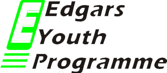 Edgars Youth Programme